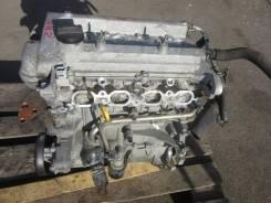 Двигатель Toyota Funcargo NCP20, 2NZFE