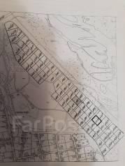 Продам земельный участок на Силинке. 10 000кв.м., собственность, электричество