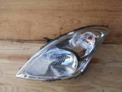 Фара контрактная L Suzuki Swift ZC72S 9119 3460