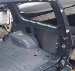 Крыло заднее правое Toyota Hilux Surf KZN130W, 1KZTE