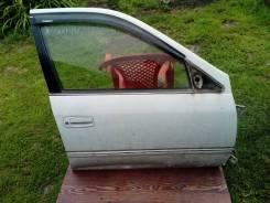 Дверь Toyota Camry 67002-33060, правая передняя