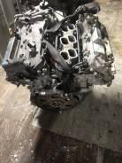 Двигатель 2GR-FE 3,5 бензин Toyota Camry