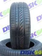 Pirelli(Formula) ENERGY, 185/65 R15