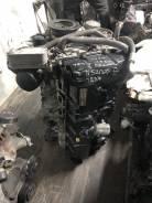 Двигатель N52B25 2,5 бензин BMW e60