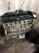 Двигатель N54B30A 3.0 бензин би Турбо BMW e90