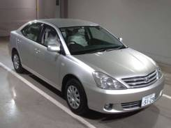 Toyota Allion. ZZT2405028042, 1ZZ