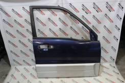 Дверь передняя правая Suzuki Escudo TL52