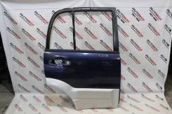 Дверь задняя правая Suzuki Escudo TL52