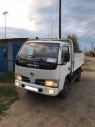 Гуран-2318. Продаётся грузовик , 2 660куб. см., 2 500кг., 4x2