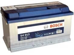 Bosch. 95А.ч., Обратная (левое), производство Европа. Под заказ