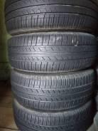 Bridgestone B250. летние, б/у, износ 20%