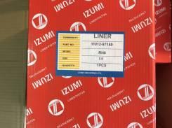 Гильза ДВС RH8, RH10 F/F 11012-97180, 11012-97213, 11012-97214, 11012-97261 Izumi READ