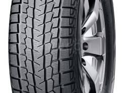 Yokohama Ice Guard G075, 265/70 R16 112Q