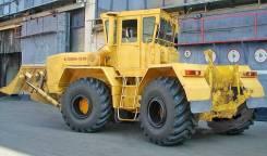 Кировец К-703МА-12. Промышленный трактор -03, 250,00л.с. Под заказ
