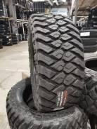 Maxxis Razr MT MT-772. грязь mt, 2019 год, новый