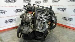 Контрактный Двигатель CGA3DE 10102AN252 Гарантия 6 месяцев