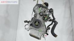 Двигатель Ford Mondeo V 2015-, 2.5 л, бензин