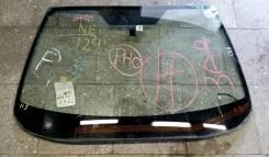 Стекло оригинальное, Subaru, с обогревом зоны дворников,impreza GH/GE, GR