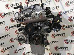 Двигатель D20DT 664950 / 664.950 Eвро 3 SsangYong 2.0л
