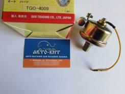 Датчик давления масла TGO-4009 KG-858 24V GEN 1-83151-005-0