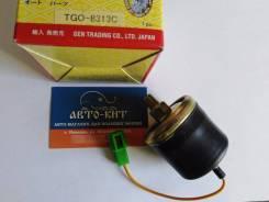 Датчик давления масла TGO-8313C 24V GEN 83520-1021 83520-1022