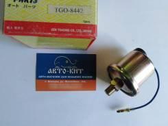Датчик давления масла TGO-8442 KG-726 24V GEN MC844002 GEN FV415
