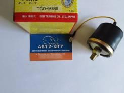 Датчик давления масла TGO-M848 KG-827 24V GEN MC842098