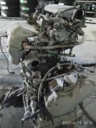 Двигатель в сборе 3s fse