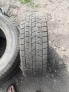 Продам 1 колесо зимняя резина