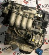 Двигатель Hyundai / Хундай G4JP., 2.0л.,131-137л. с