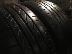 Bridgestone Potenza RE050A, 215/50R17
