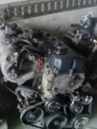 Двигатель на Mazda Familia VFY 11 QG15(DE)