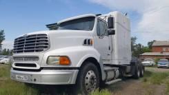 Sterling Trucks. Продам седельный тягач, 12 500куб. см., 25 000кг.
