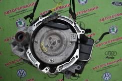АКПП Ford Mondeo 3 V-2.0 (CJBB)