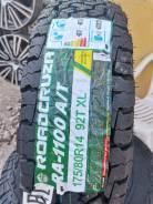 Roadcruza RA1100, 175/80 R14