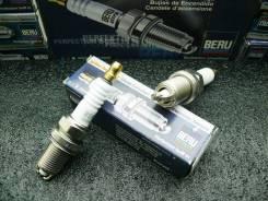 Свеча зажигания BERU (Ultra) = BKR6EK, K20TXR