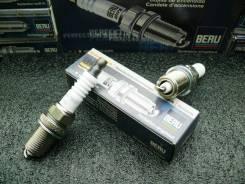 Свеча зажигания BERU (Ultra) = BKR6EYA, K20R-U