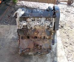 Двигатель VW Golf 3 1.8 AAM