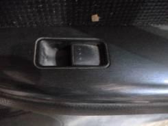 Кнопка стеклоподъемника для Mazda Mazda 6 (GG) 2002-2007