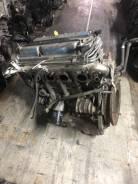 Двигатель J20B 2.0 бензин Grand Vitara