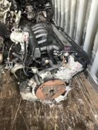 Двигатель M52B28 2,8 бензин (1 ваносный) BMW 3 series
