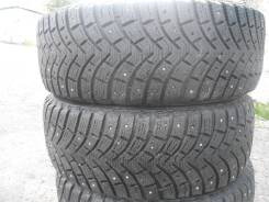 Michelin X-Ice North 2, 195/65 R15