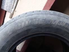Bridgestone Blizzak Revo2, 215/65R16 98H