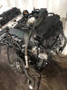 Двигатель M271.820 1,8 Турбо бензин c-class w204 e-class w212