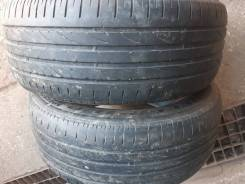 Bridgestone, 255/60R17