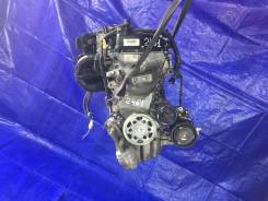 Контрактный двигатель Toyota 1KR A2461. Гарантия. Отправка.