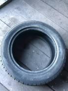 Dunlop, 205/55R16