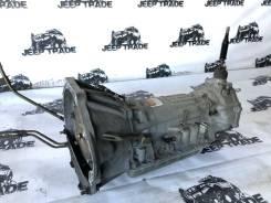 АКПП автоматическая коробка для Toyota Land Cruiser Prado 95/90