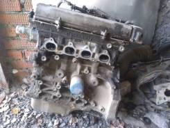Двигатель b20B по запчастям