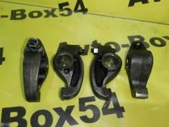 Рокер клапана Toyota DYNA [1381258010]